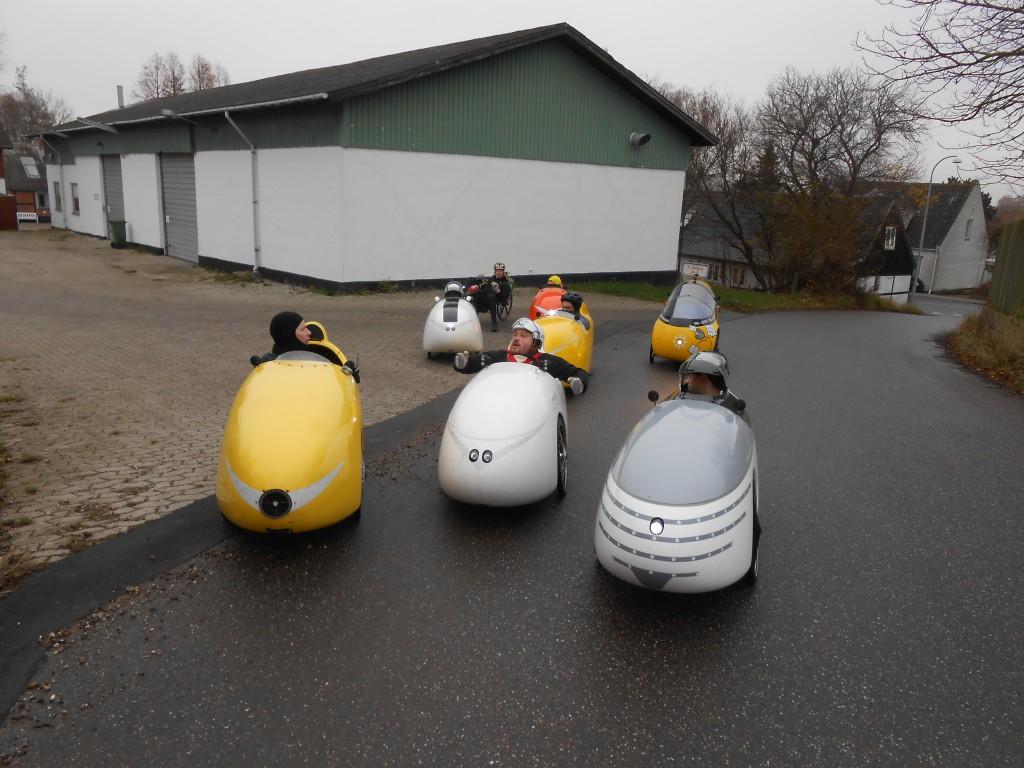 JuleRæs 2012 (15)