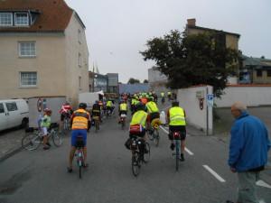 SBS 2013 Afgang Frederikshavn (2)
