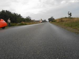 SBS 3013 på Østkystvejen (7)