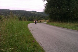 dm-2012-landevej-kridtbakken-3