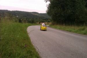 dm-2012-landevej-kridtbakken-evo-r