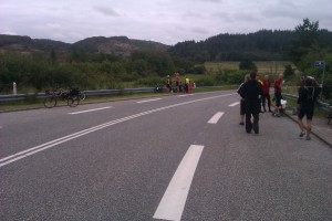 dm-2012-landevej-maalstregen-2