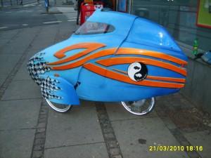 Pitstop Aarhus 7-Eleven
