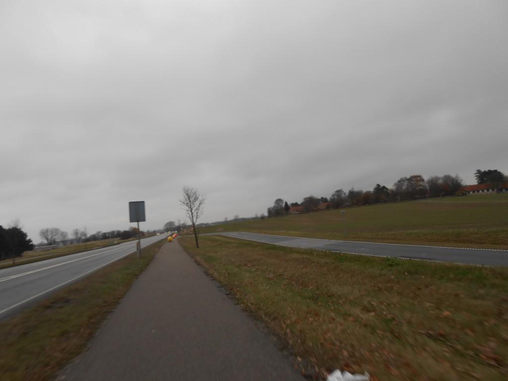JuleRæs 2012 (21)