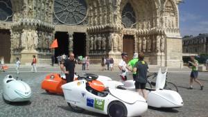 Reims Frankrig (2)