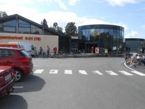 SBS 2013 Kontrol i Norge (2)