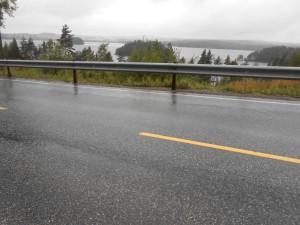 SBS 2013 Regn i Norge (2)