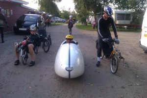 dm-2012-afgang-til-sprint (2)