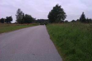 dm-2012-landevej-kridtbakken-quest-og-alm-cykel